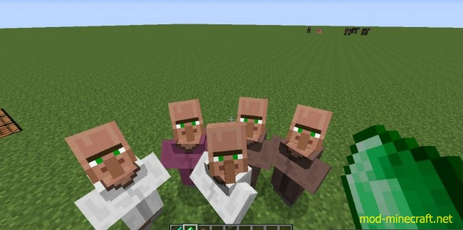 Villagers-Need-Emeralds-Mod-1.jpg