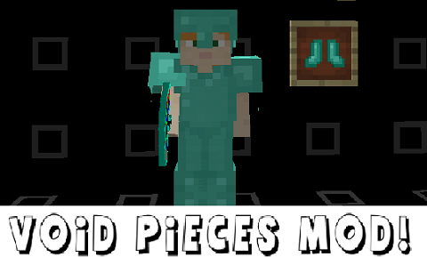 Void-Pieces.png