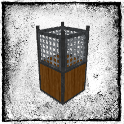 Water-Strainer-Mod-2.png