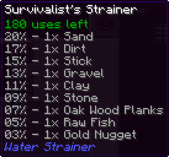 Water-Strainer-Mod-7.png