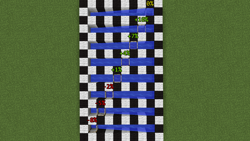 Water-Strainer-Mod-9.png
