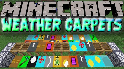 Weather-Carpets-Mod.jpg