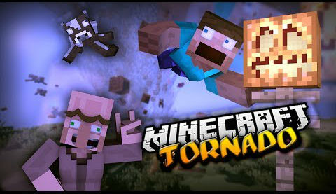 http://img.mod-minecraft.net/Mods/Weather-Tornadoes-Mod.jpg