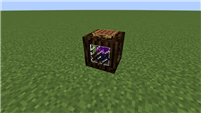 http://img.mod-minecraft.net/Mods/Weight-Limit-Mod-4.png