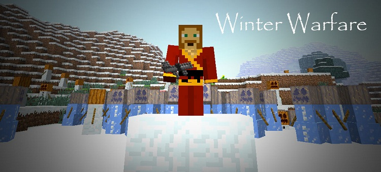 http://img.mod-minecraft.net/Mods/Winter-Warfare-Mod-1.jpg