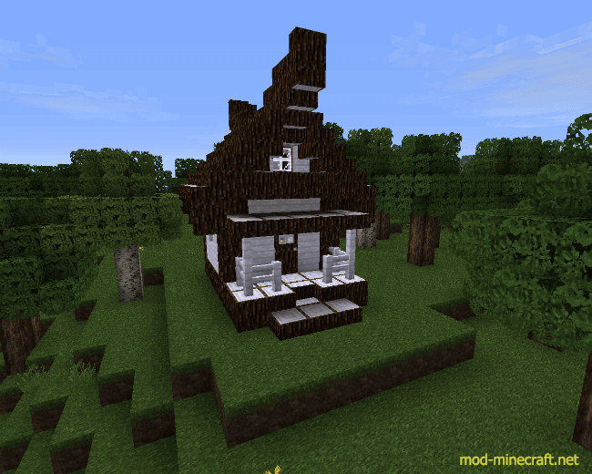 http://img.mod-minecraft.net/Mods/Witches-and-More-Mod-2.png