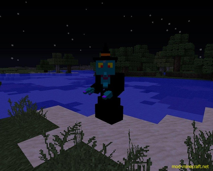 http://img.mod-minecraft.net/Mods/Witches-and-More-Mod-3.jpg
