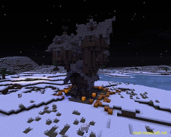 http://img.mod-minecraft.net/Mods/Witches-and-More-Mod-6.jpg