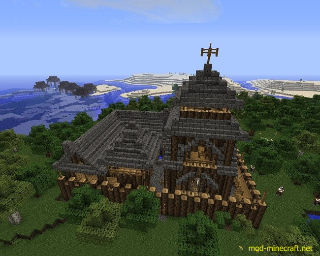 http://img.mod-minecraft.net/Mods/Witches-and-More-Mod-7.jpg