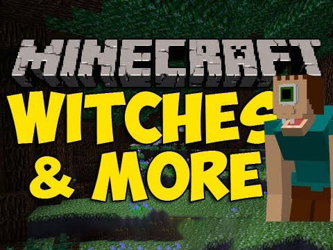 http://img.mod-minecraft.net/Mods/Witches-and-More-Mod.jpg