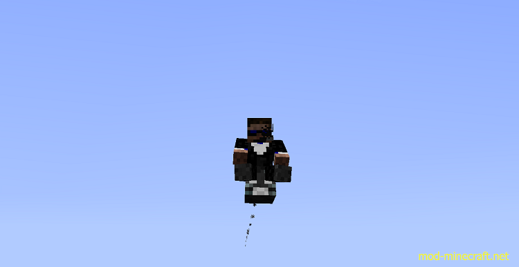 http://img.mod-minecraft.net/Mods/Wither-Bow-Mod-1.png