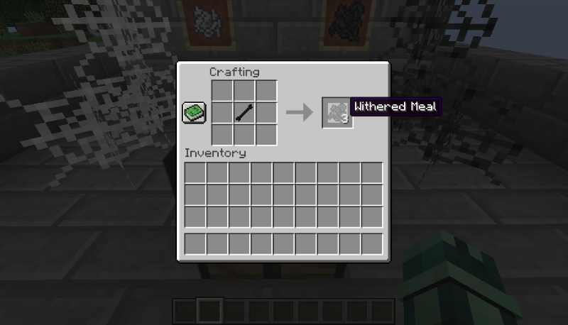 Wither-Web-Mod-2.png