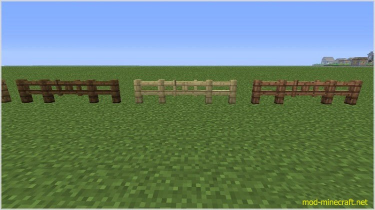 http://img.mod-minecraft.net/Mods/Wood-Craft-Mod-2.jpg