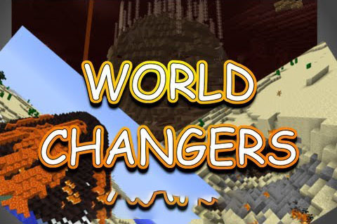 http://img.mod-minecraft.net/Mods/World-Changers-Mod.jpg