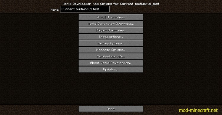 World-Downloader-Mod-3.jpg