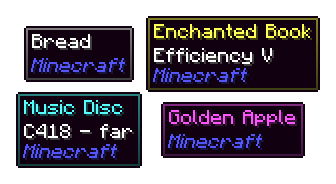 World-Tooltips-5.png