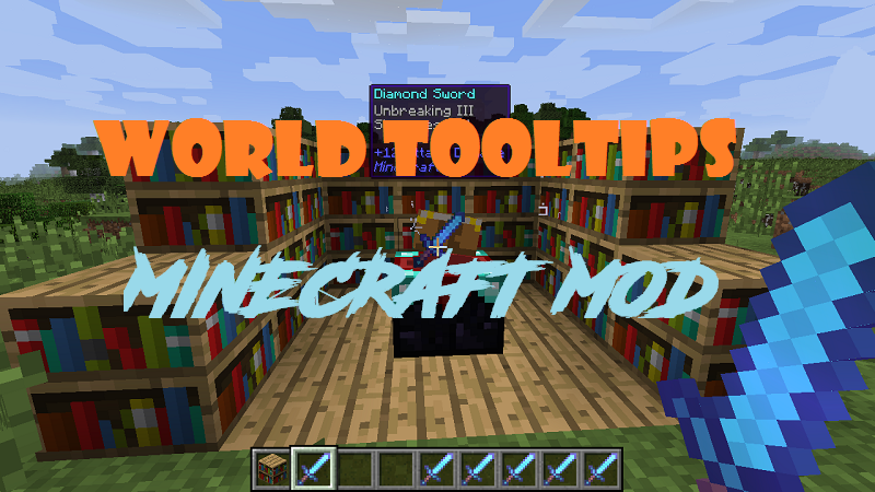 World-Tooltips.png