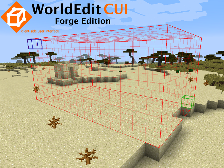 WorldEditCUI-Forge-Edition-2-1.png