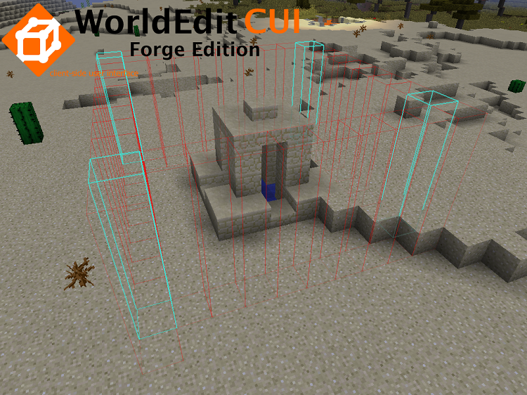 WorldEditCUI-Forge-Edition-2-4.png