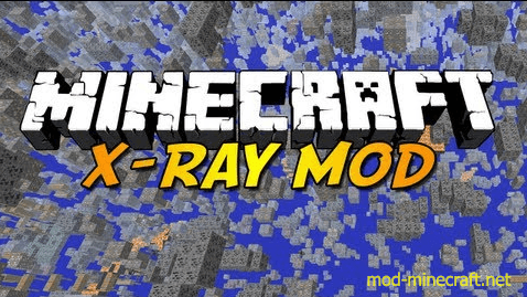 http://img.mod-minecraft.net/Mods/X-ray-mod.png