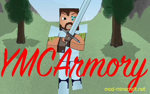 YMCArmory-Mod.png