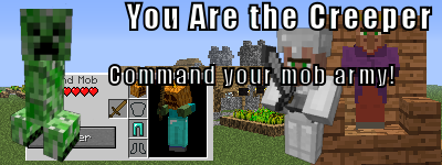 http://img.mod-minecraft.net/Mods/You-Are-the-Creeper-Mod.png