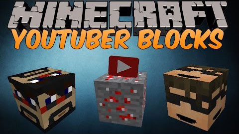 youtuber blocks mod 1710172164