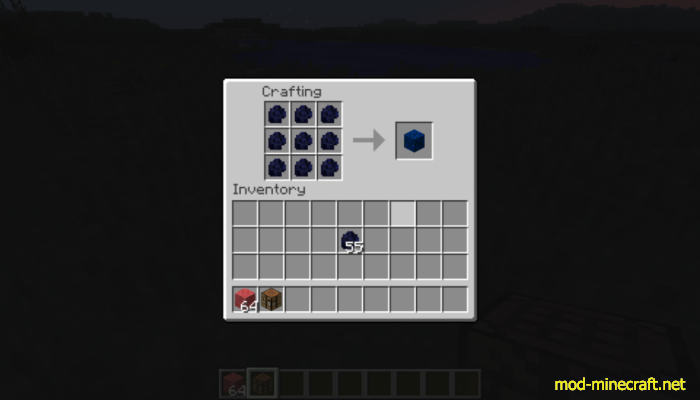 http://img.mod-minecraft.net/Mods/_the-boss-elements-mod-1.png