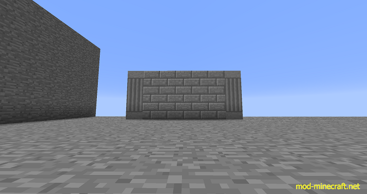http://img.mod-minecraft.net/Mods/builders-blocks-mod-3.png