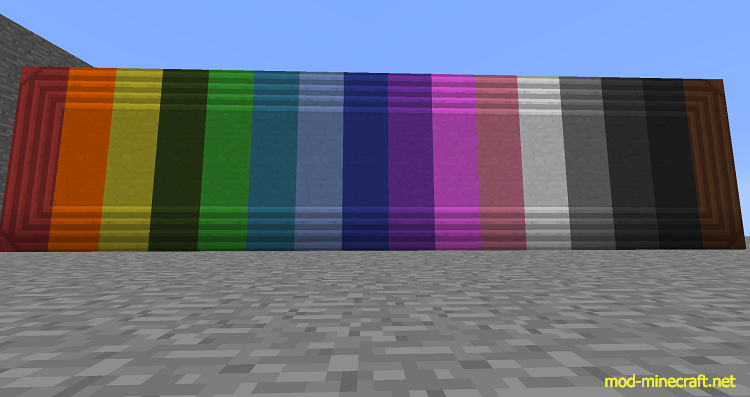 http://img.mod-minecraft.net/Mods/builders-blocks-mod-4.png