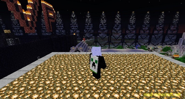 http://img.mod-minecraft.net/Mods/cloakboard-with-minecapes-compatability-mod-1.png