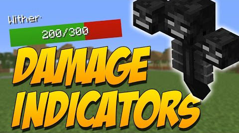 damage-indicators-mod-by-torocraft.jpg