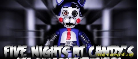 five-nights-at-candys-mod.jpg