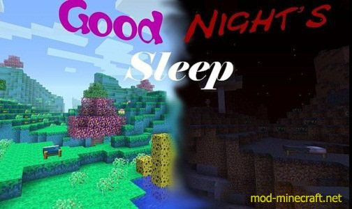 http://img.mod-minecraft.net/Mods/good-nights-sleep-mod-10.jpg