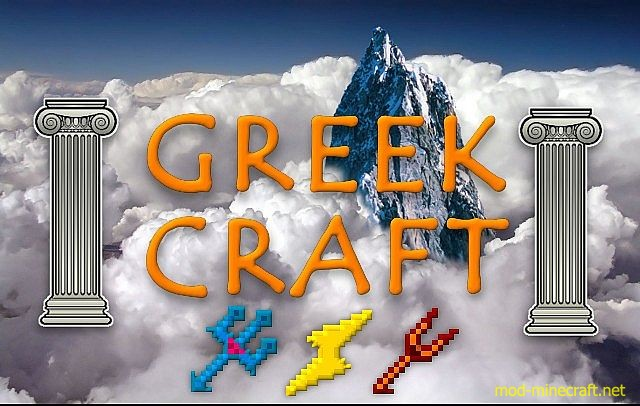 http://img.mod-minecraft.net/Mods/greek-craft-mod-1.jpg