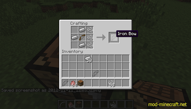 http://img.mod-minecraft.net/Mods/more-bows-mod-2.png