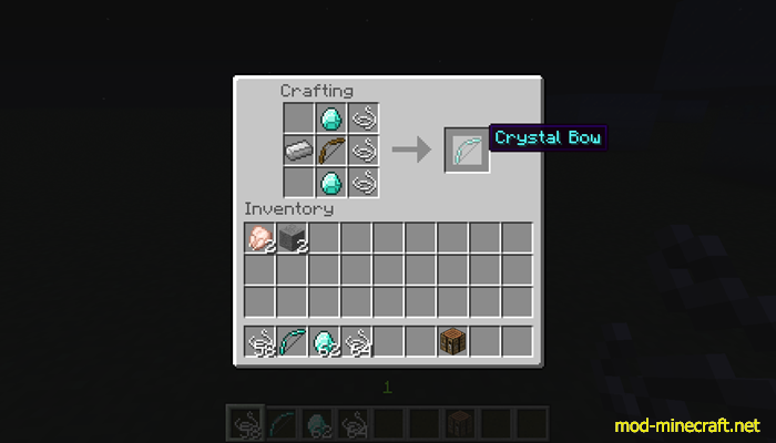 http://img.mod-minecraft.net/Mods/more-bows-mod-4.png