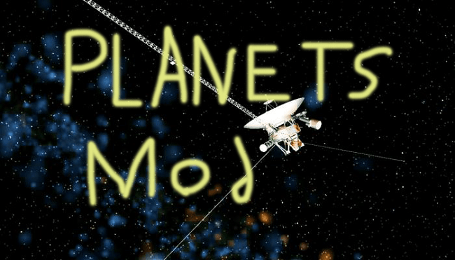 http://img.mod-minecraft.net/Mods/planets-mod-1.png