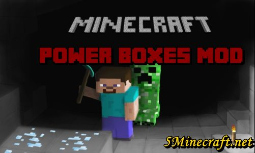 http://img.mod-minecraft.net/Mods/power-boxes-mod.jpg