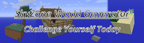 http://img.mod-minecraft.net/Mods/skyzone-world-generation-mod-1.jpg