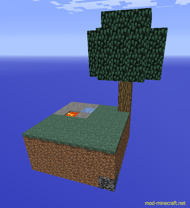 http://img.mod-minecraft.net/Mods/skyzone-world-generation-mod-2.png