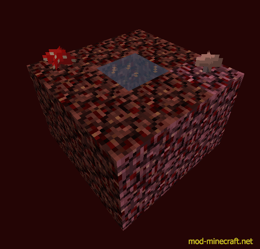http://img.mod-minecraft.net/Mods/skyzone-world-generation-mod-8.png