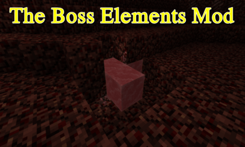 http://img.mod-minecraft.net/Mods/the-boss-elements-mod-3.png