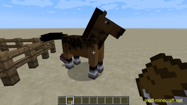 http://img.mod-minecraft.net/Mods/where-is-my-horse-mod-3.png