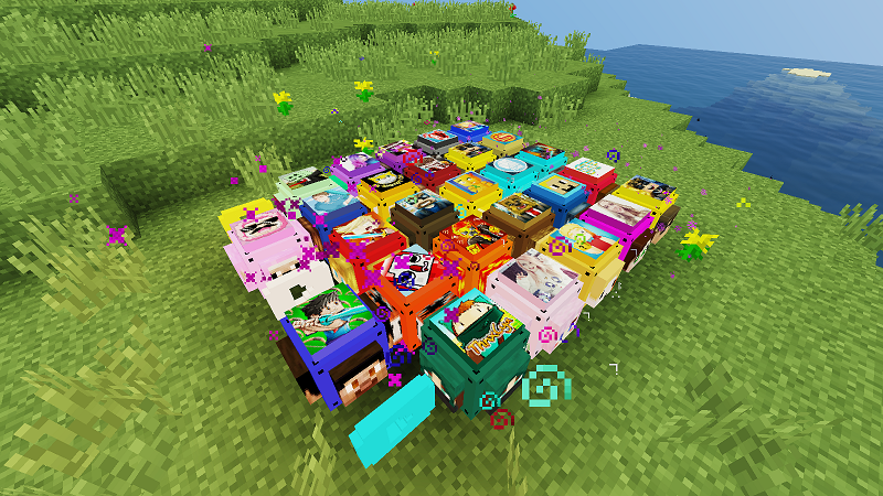 youtubers-lucky-blocks-mod-5.jpg
