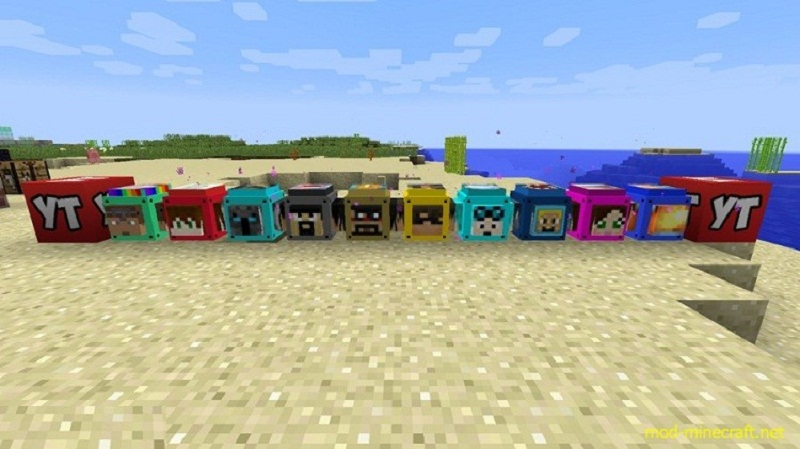 youtubers-lucky-blocks-mod-7.jpg