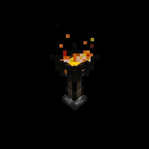 3d-models-pack-conquest-addon-resource-pack