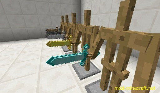 3d-swords-resource-pack-11.jpg