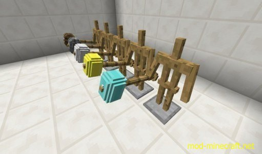 3d-swords-resource-pack-17.jpg