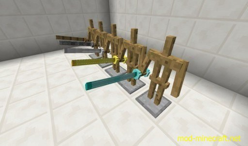 3d-swords-resource-pack-23.jpg